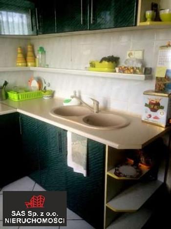 Mieszkanie na sprzedaż, Łódź Widzew-Wschód, 57 m²   Morizon.pl   4226