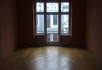 Mieszkanie na sprzedaż, Łódź Śródmieście, 91 m²