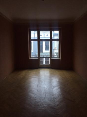 Mieszkanie na sprzedaż, Łódź Śródmieście, 91 m² | Morizon.pl | 7824