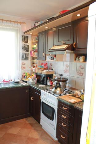 Mieszkanie na sprzedaż, Łódź Widzew-Wschód, 72 m² | Morizon.pl | 6778