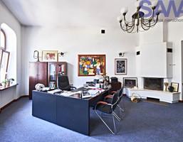 Mieszkanie na sprzedaż, Warszawa Śródmieście, 180 m²