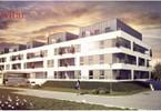 Mieszkanie na sprzedaż, Wrocław Fabryczna, 59 m²