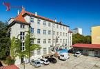 Biuro na sprzedaż, Wrocław Krzyki, 2868 m²