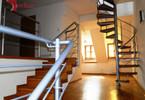 Mieszkanie do wynajęcia, Wrocław Stare Miasto, 114 m²