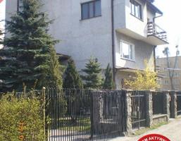 Dom na sprzedaż, Gdynia Chylonia, 270 m²