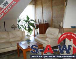 Mieszkanie na sprzedaż, Gdańsk Piecki-Migowo, 88 m²