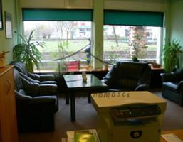 Lokal użytkowy na sprzedaż, Szczecin Majowe, 135 m²