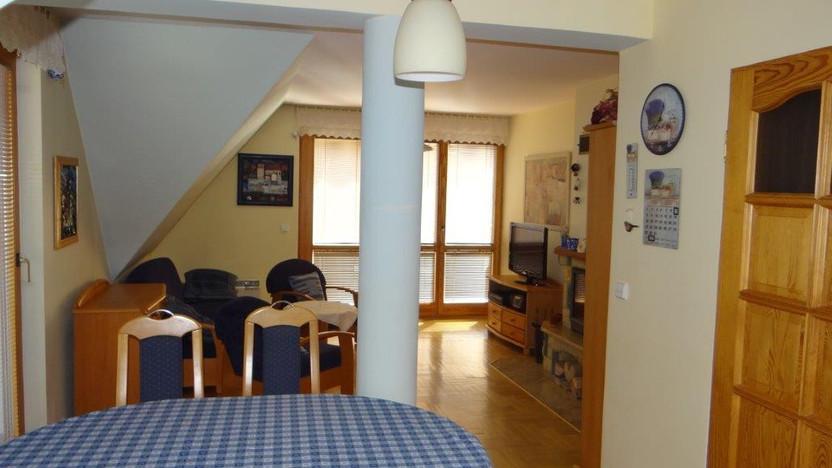 Mieszkanie na sprzedaż, Zakopane, 88 m² | Morizon.pl | 6602