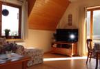 Mieszkanie na sprzedaż, Zakopane Krzeptówki, 56 m²