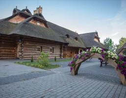 Lokal gastronomiczny na sprzedaż, Lubowidz Pod Lasem, 525 m²