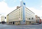 Obiekt na sprzedaż, Katowice Adama Mickiewicza, 5227 m²
