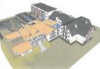 Obiekt na sprzedaż, Lubowidz Pod Lasem, 2975 m²