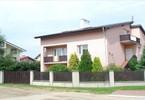 Dom na sprzedaż, Władysławowo Augustyna Necla, 280 m²