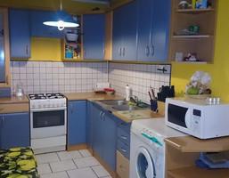 Mieszkanie na sprzedaż, Wyszków 1 Maja, 61 m²