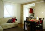Mieszkanie na sprzedaż, Brwinów Zgoda, 80 m²
