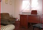 Biuro do wynajęcia, Otwock Geislera, 60 m²