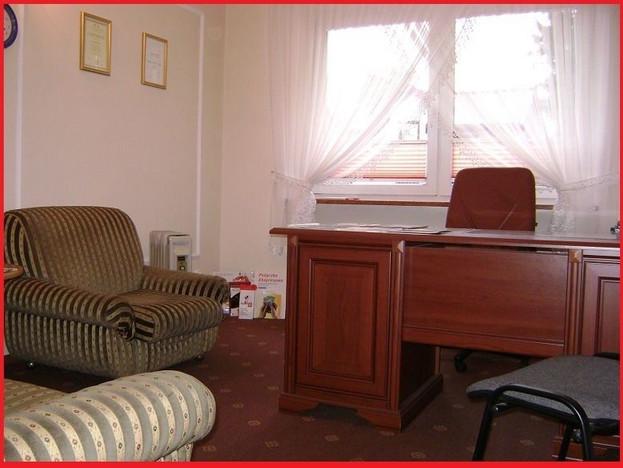 Biuro do wynajęcia, Otwock Geislera, 60 m² | Morizon.pl | 0510