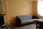 Mieszkanie na sprzedaż, Otwock, 62 m²