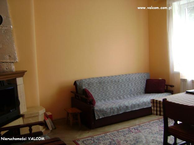 Mieszkanie na sprzedaż, Otwock, 62 m² | Morizon.pl | 6456