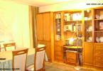 Mieszkanie na sprzedaż, Otwock Ługi, 60 m²