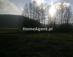 Działka na sprzedaż, Tarnawa, 3700 m²