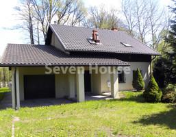 Dom na sprzedaż, Skierniewice Balcerów, 175 m²