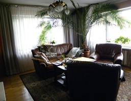 Dom na sprzedaż, Skierniewice Centrum, 290 m²
