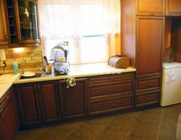 Dom na sprzedaż, Skierniewice Zadębie, 160 m²