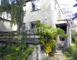 Dom na sprzedaż, Skierniewice Centrum, 130 m²