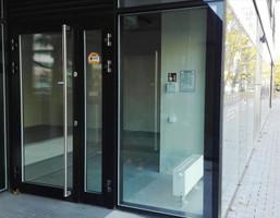 Lokal użytkowy w inwestycji Kasprzaka, Warszawa, 131 m²