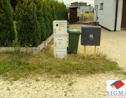 Działka na sprzedaż, Imielin, 800 m²
