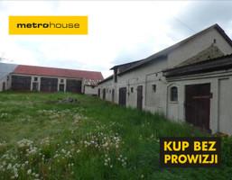 Dom na sprzedaż, Radoryż Smolany, 75 m²