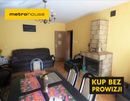 Dom na sprzedaż, Nowe Iganie, 200 m²