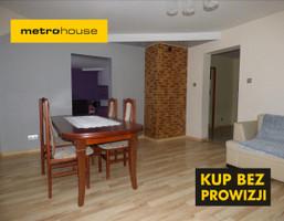 Dom na sprzedaż, Dziewule, 137 m²