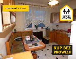 Mieszkanie na sprzedaż, Nowe Iganie Siedlecka, 53 m²