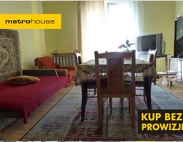 Mieszkanie na sprzedaż, Siedlce Sienkiewicza, 46 m²