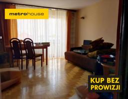 Mieszkanie na sprzedaż, Siedlce Poznańska, 68 m²