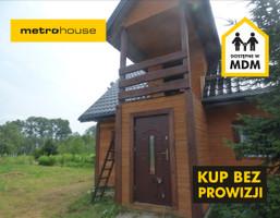 Dom na sprzedaż, Celinów, 90 m²