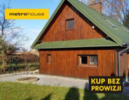 Dom na sprzedaż, Przesmyki, 120 m²