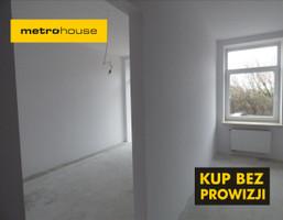 Mieszkanie na sprzedaż, Siedlce Kochanowskiego, 46 m²
