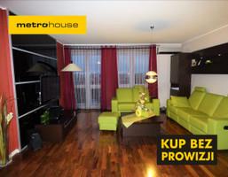 Mieszkanie na sprzedaż, Siedlce 11 Listopada, 90 m²