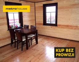 Dom na sprzedaż, Bujaki, 60 m²