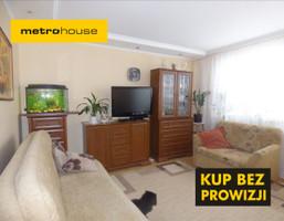 Mieszkanie na sprzedaż, Siedlce Kurpiowska, 48 m²