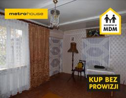 Dom na sprzedaż, Olszyc Szlachecki, 75 m²