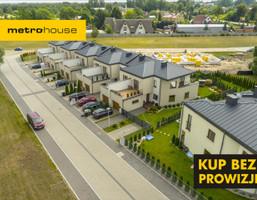 Dom na sprzedaż, Nowe Opole, 112 m²