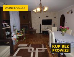 Mieszkanie na sprzedaż, Niwiski Browarna, 87 m²