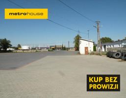 Działka na sprzedaż, Kałuszyn, 16787 m²
