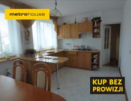 Dom na sprzedaż, Łuków, 204 m²