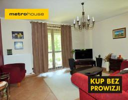 Dom na sprzedaż, Kisielany-Kuce, 200 m²
