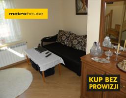 Dom na sprzedaż, Cisie-Zagrudzie, 101 m²